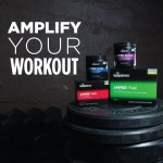 Use the AMPED Product Line to Help Your Business Thrive