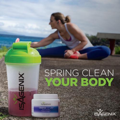 03-01-17-spring-clean-500x500