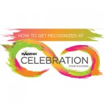 See Who We're Recognizing at Celebration and Which Receptions and Parties You'll Want to Attend