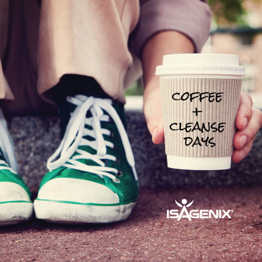 03-14-16-Coffee-and-Cleanse-Day--Christine--IsaFYI-510x510