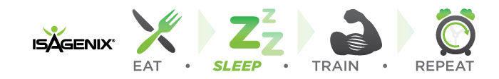 03-19-16-PRODUCT-AthletesSleepSpray-IsaFYI-700x112