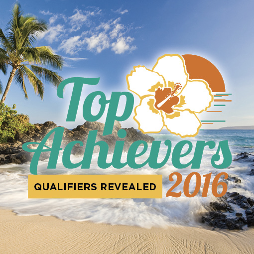 03-30-16_Top-Achievers-Revealed_Ashley-510x510