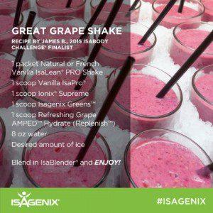 GreatGrape-RECIPE-social-posts-1200x1200_jpg