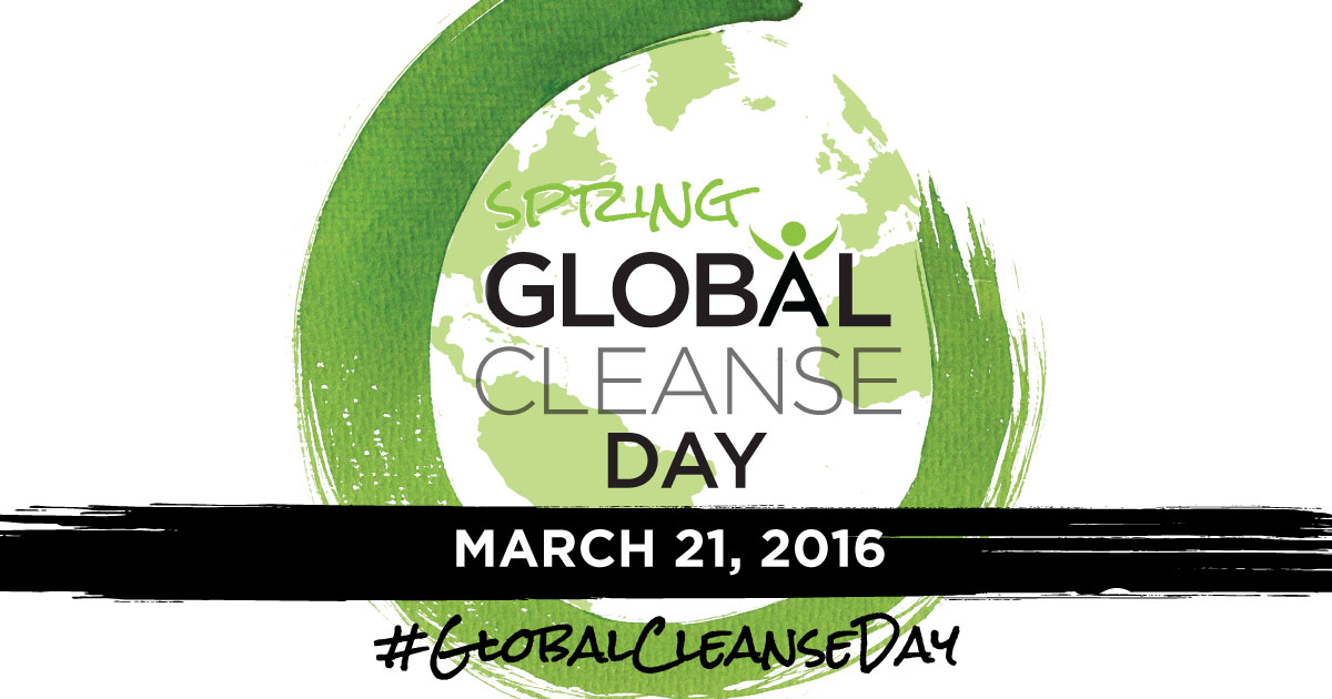 SpringGlobalCleanseDay-IsaFYI-1200x630