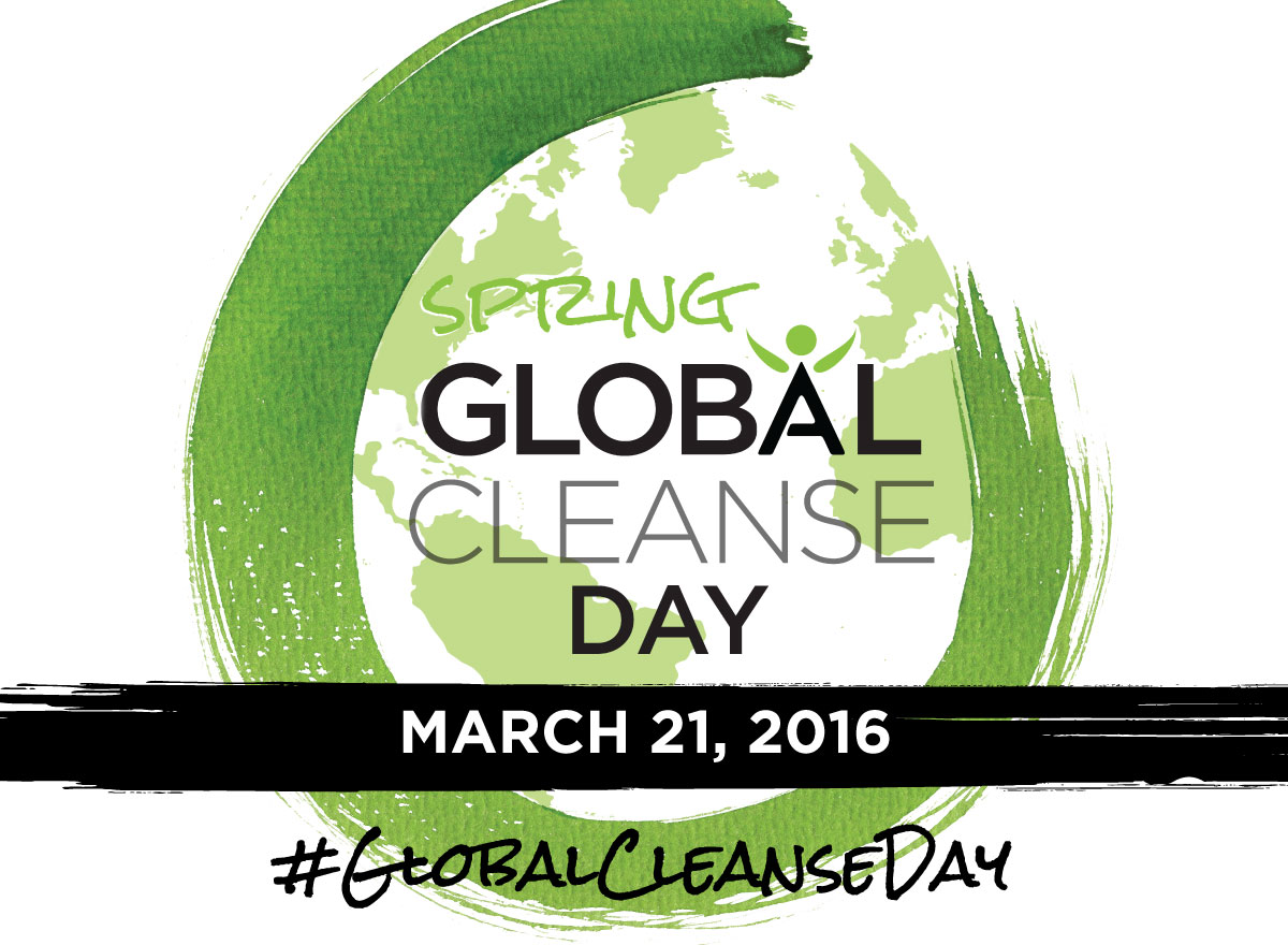 SpringGlobalCleanseDay-IsaFYI-1200x880