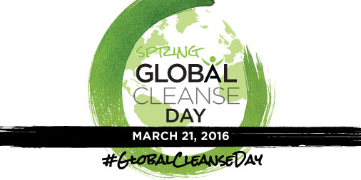 SpringGlobalCleanseDay-IsaFYI-506x253