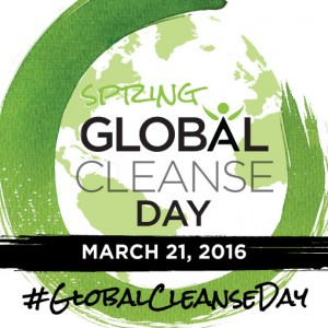 SpringGlobalCleanseDay-IsaFYI-510x510