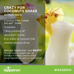 isabody10-RECIPE-social-posts-1-crazyCoconut-1200x1200_jpg