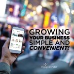 3 Powerful Apps to Grow Your Business