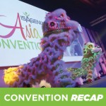 2016 Asia Convention I Highlights: Associate Recognition, IsaBody Challenge Winners, New Business Launch Tools, & More! (Video)