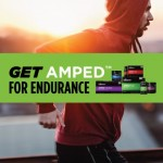 Learn How AMPED Can Support Your Endurance Activity (Series)
