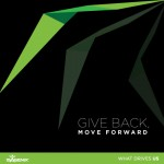 Join Isagenix & Give Back This May