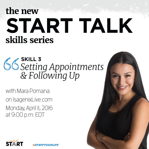 16-2006-US-START-TALK-Series-SKILL-1-SM-Templates_IG