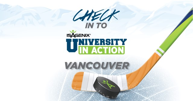 Promo UIA Vancouver_1200x630-FB Scraped Article Image_png