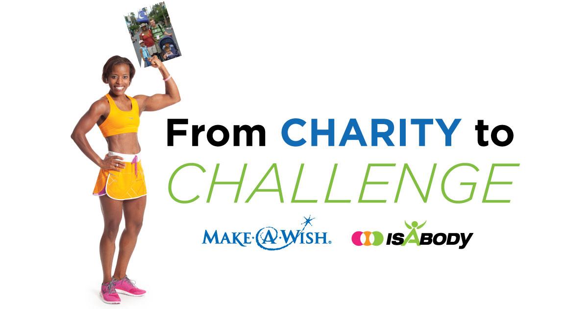 Charity-2-Challenge-IsaFYI-1200x630