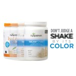 Introducing The New Look of Isagenix