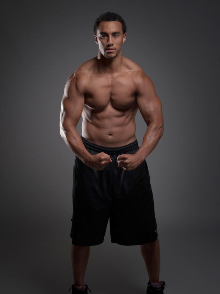 isa-bodybuilder