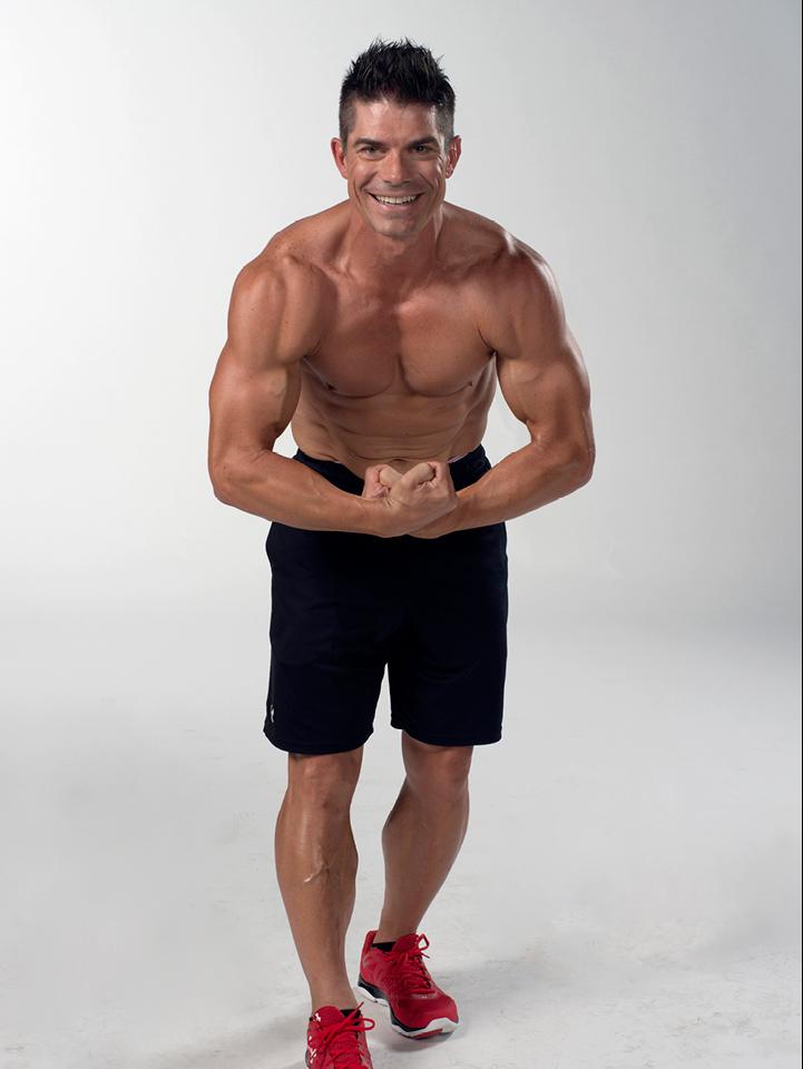 isa-bodybuilder2