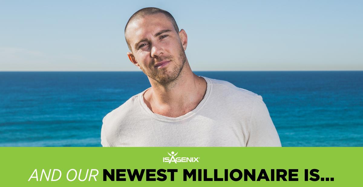 1200px-Ben-Kelly-New-Isagenix-Millionaires