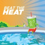 Beat the Heat Special Promotion Extended!