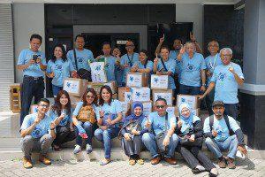 Indonesia GGBD 2016 (1)
