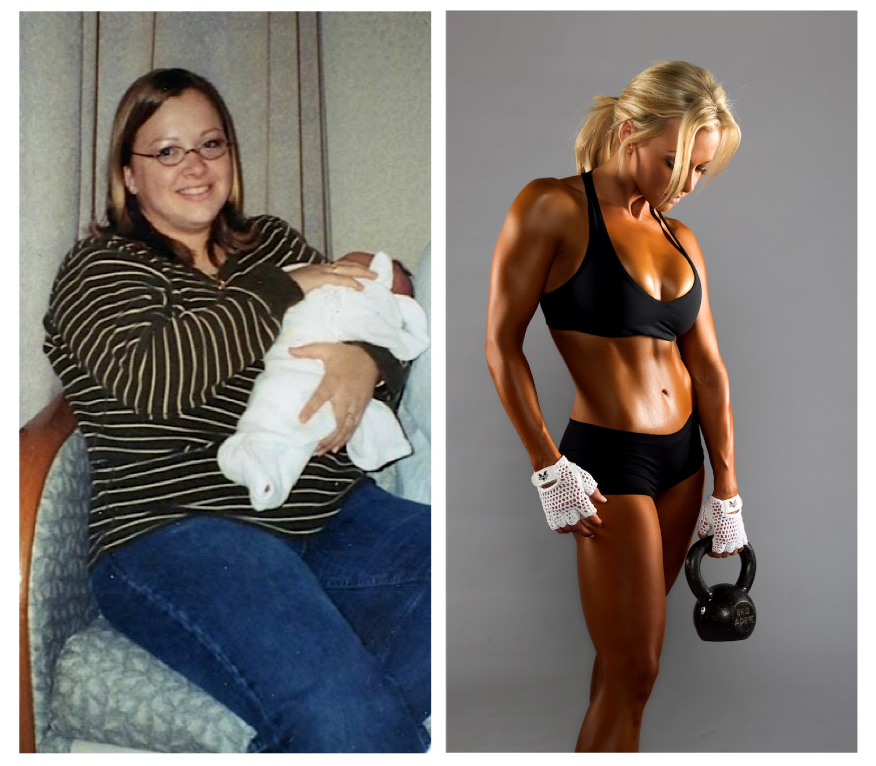 Kristi Before-After