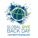 Global Give Back Day Recap
