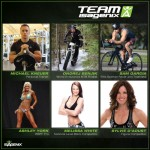 How You Can Approach Athletes About Isagenix and More Tips