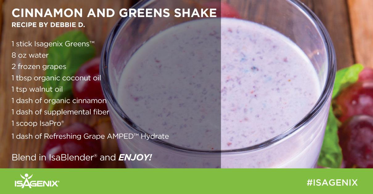 07-12-16_Cinnamon_Greens_Shake_1209x630
