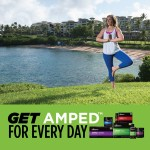 Learn How AMPED Can Help Improve Everyday Activity (Series)