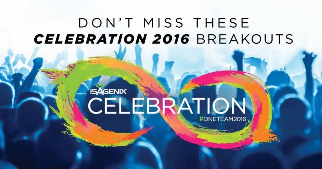 07.05.16_CelebrationBreakouts-1200x630