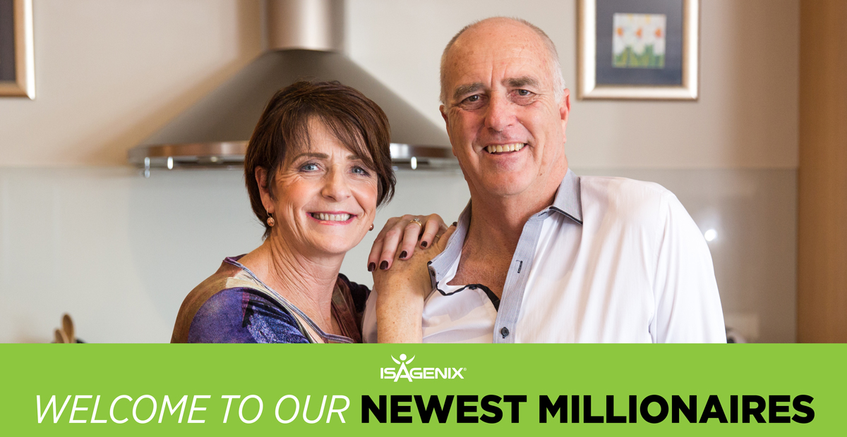 1200px-Linda-&-Trevor-New-Isagenix-Millionaires