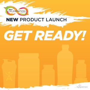 CLB16_SM-ProductLaunch