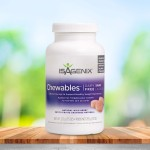 Isagenix Snacks Now Named Isagenix Chewables in Canada