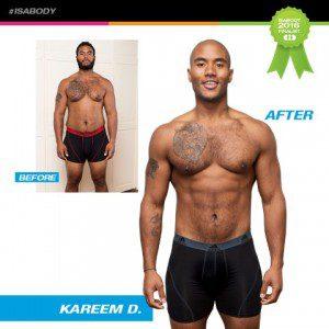 Finalist-KareemD-071316_jpg