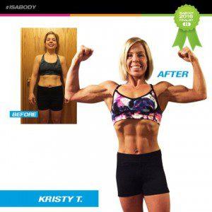 Finalist-KristyT071316_jpg