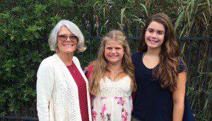 Jeanine P grandkids[3]