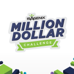 Isagenix Announces the Million Dollar Challenge!