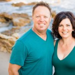 RECOGNITION Preferred - Nathan & Trudy Maples