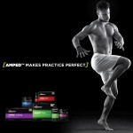 Save on AMPED Products Today