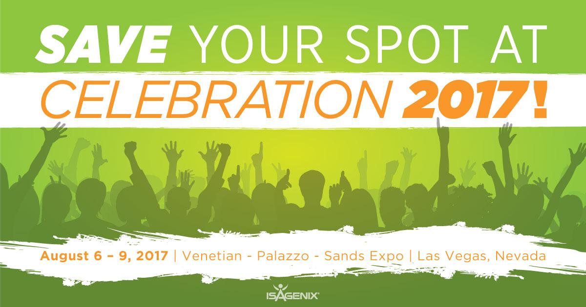 08.10.16-IsaFYI-Celebration2017EarlyBird-1200x630