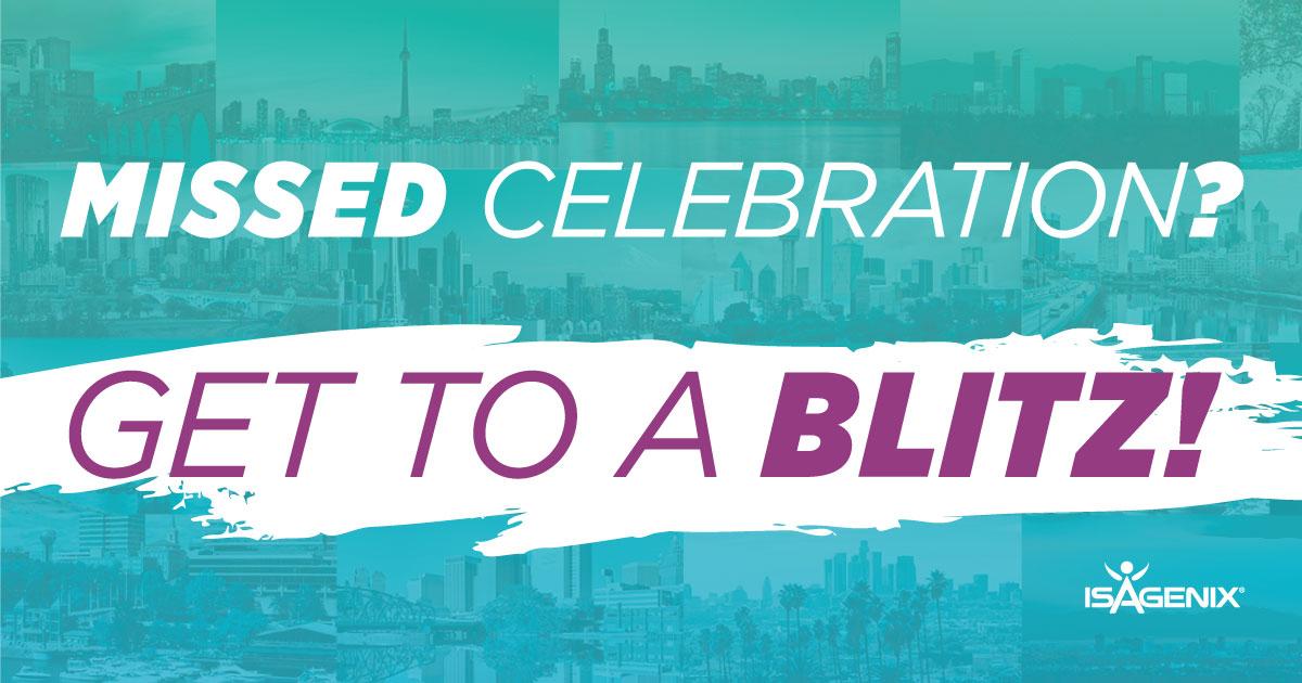 08.10.16-IsaFYI-CelebrationBlitz-1200x630