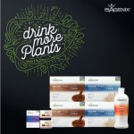 Announcing NEW Cleanse Support Kit With Natural Wild Berry Isagenix Snacks