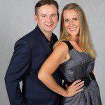 Allan & Lari Hillzinger - Global Impact