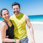 Héctor & Paola Bravo - Global Impact--resize