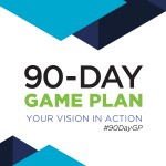 The 90-Day Game Plan Begins August 22! Are You Registered? (VIDEO)