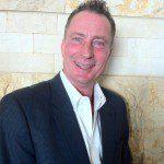Jay Coburn - Persistent Leader