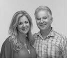Lynn Hagedorn & Michael Clouse
