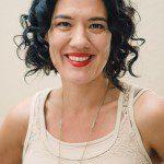 Nikki Raichart - Persistence Leaders--resize