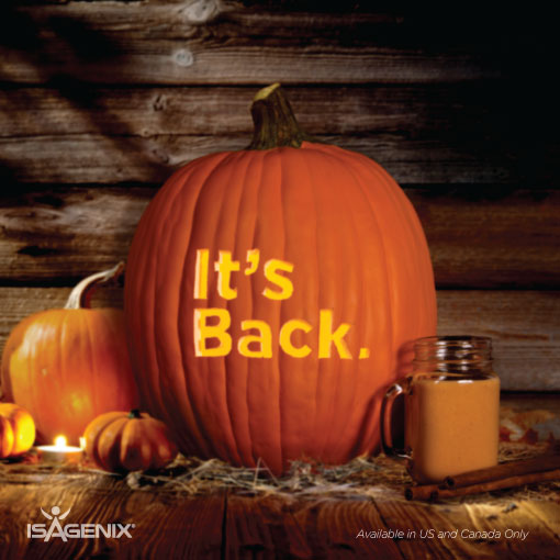 09.12.16_Pumpkin-Launch-IsaFYI-ItsBack_510x510